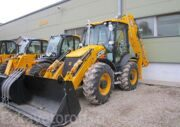 jcb 3cx super